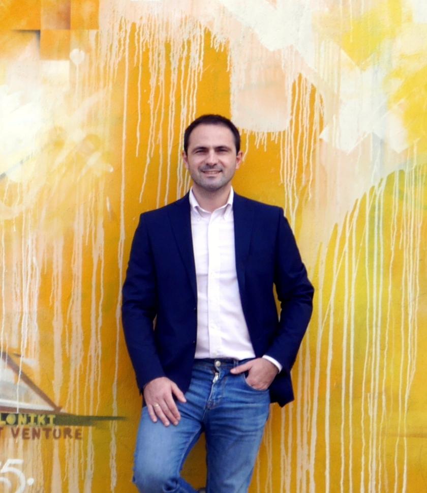Ioannis Nasioulas art 2