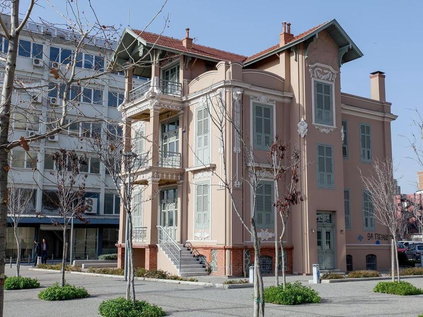 villa petridi thessaloniki.jpg
